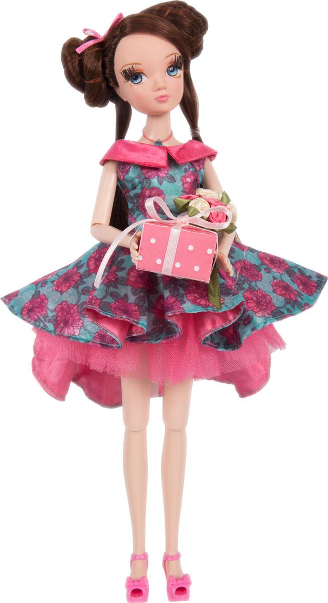 Sonya Rose Кукла Вечеринка День Рождения