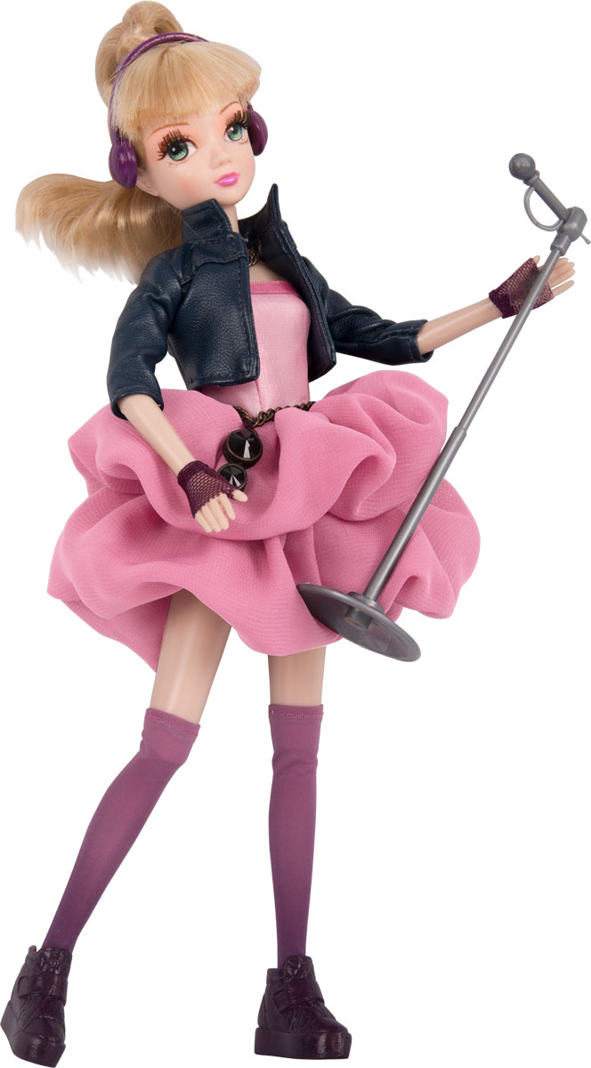 Sonya Rose Кукла Музыкальная вечеринка