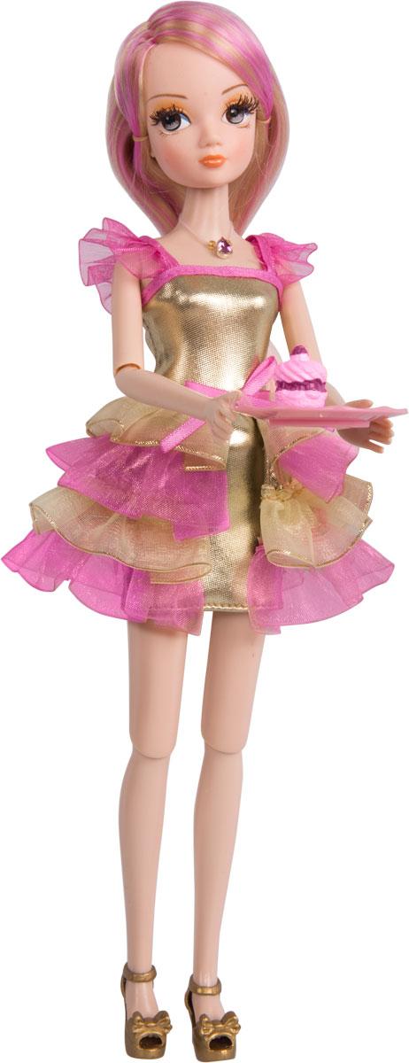 цена на Sonya Rose Кукла Чайная вечеринка