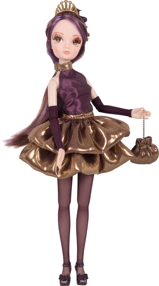 Sonya Rose Кукла Танцевальная вечеринка куклы и одежда для кукол sonya rose кукла чайная вечеринка daily collection