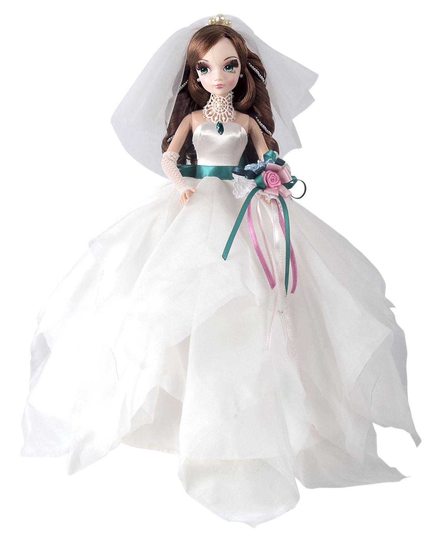 Sonya Rose Кукла в платье Глория кукла маленькая леди даша в платье 1979746