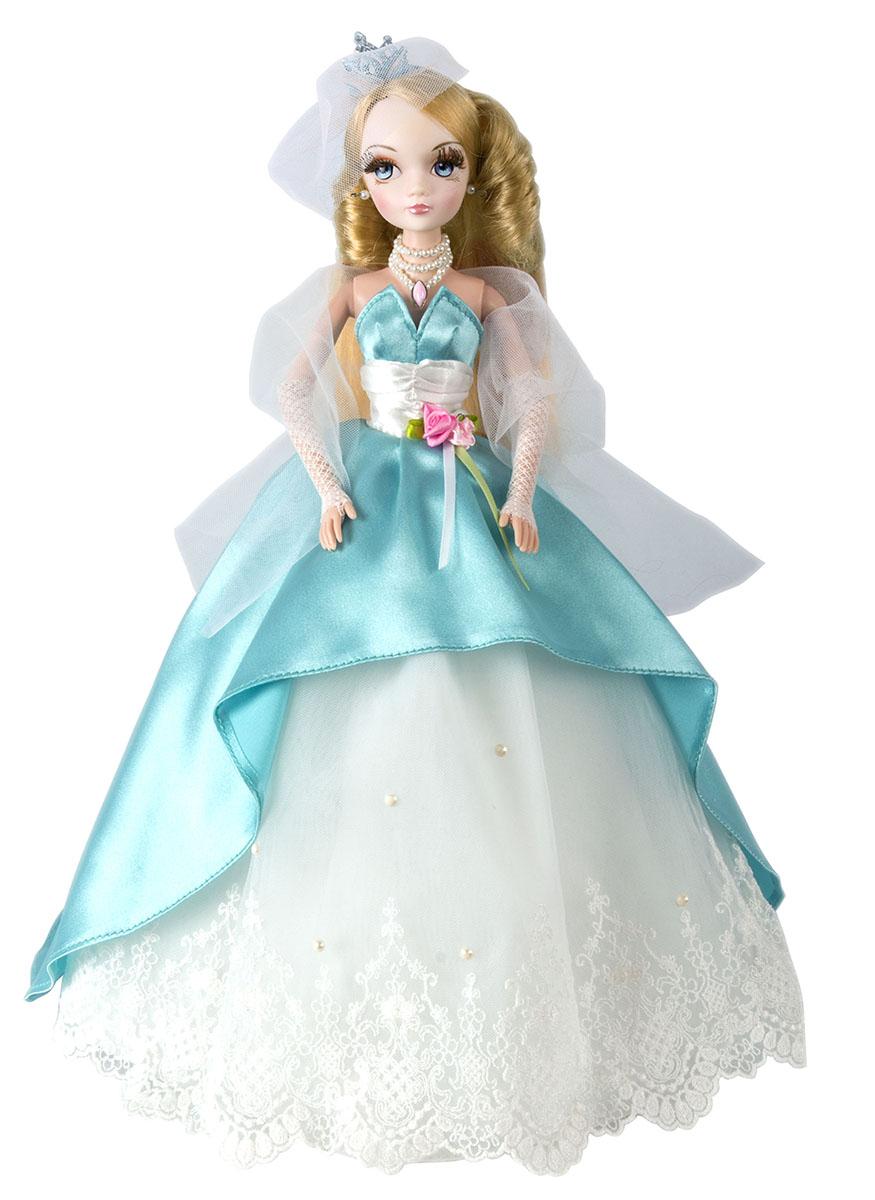 Sonya Rose Кукла в платье Лилия кукла маленькая леди даша в платье 1979746