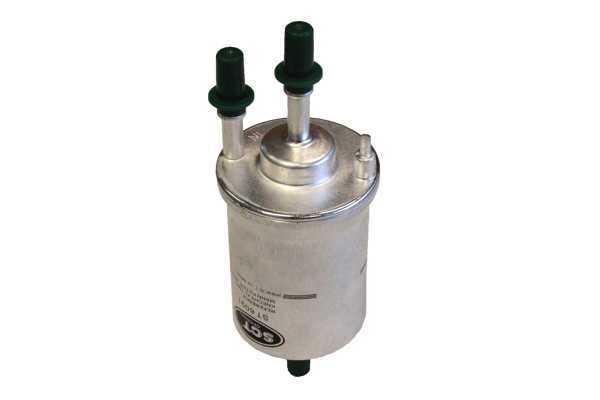 Топливный фильтр VAG?A3/G5/OCTAVIA/FABIAST6091