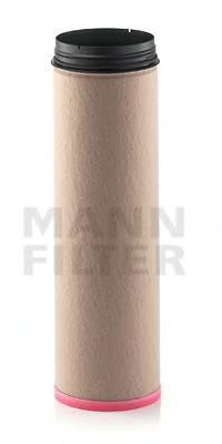 Вторичный Воздушный фильтр JOHN DEERE 9000-Serie, ROTSELMASH TCF1840