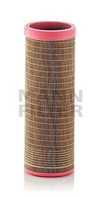 Вторичный Воздушный фильтр JOHN DEERE DozerBulldozerCF181902