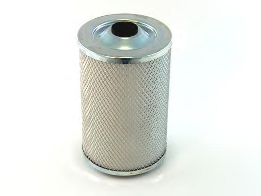 Топливный фильтр MERCEDES/MAN?TRUCKSSL602