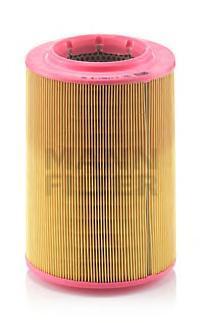 Воздушный фильтр VW T4 1,8D/TD & 1,9D/TD all 90-C172013