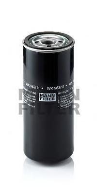 Топливный фильтр FORD L-Serie, KENWORTH T 600 >04, WWK96211