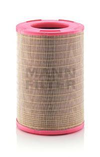 Воздушный фильтр SCANIA 4 (94-164), G (G230 -C301240