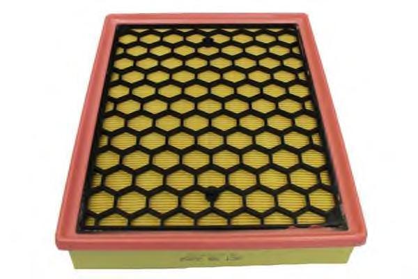 Воздушный фильтр OPEL VECTRA CSB2202