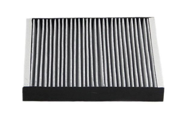 Салонный фильтр VAG OCTAVIA III 13- угольныйSAK304