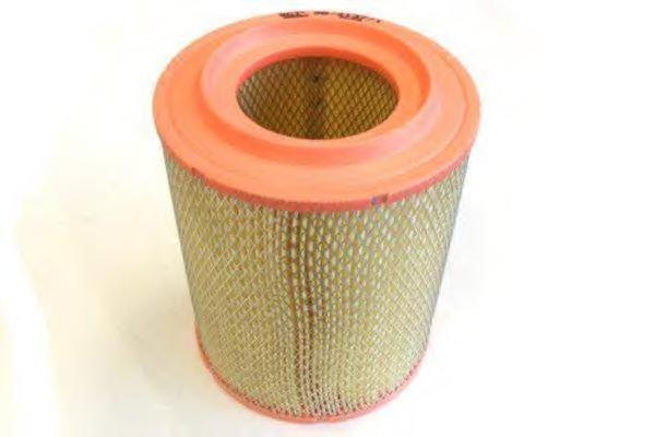 Воздушный фильтр GAZ VOLGA/GAZELLE 3105-1109013SB2137