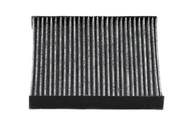 Салонный фильтр LEXUS GS/IS 13- угольныйSAK139