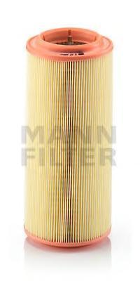 Воздушный фильтр AD A2 VW LUPO/POLO DieselC121071