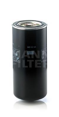 Масляный фильтр высокого давленияWD13145