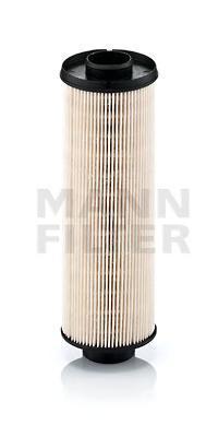 Топливный фильтроэлемент без метал. частей MAN BUS (NEOMAN) Lions Regio / RePU850X