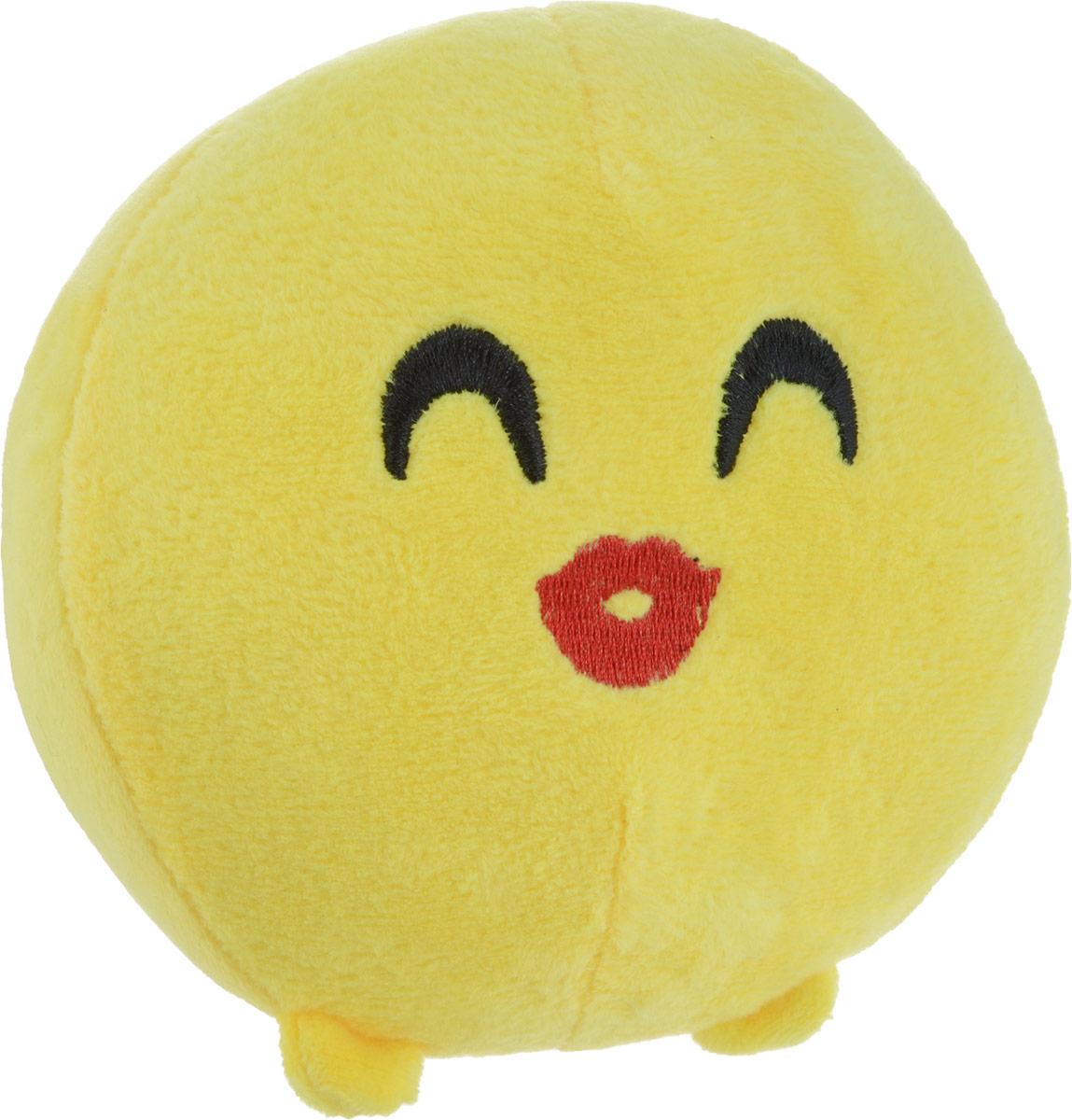 Imoji Мягкая игрушка 12 см 40051
