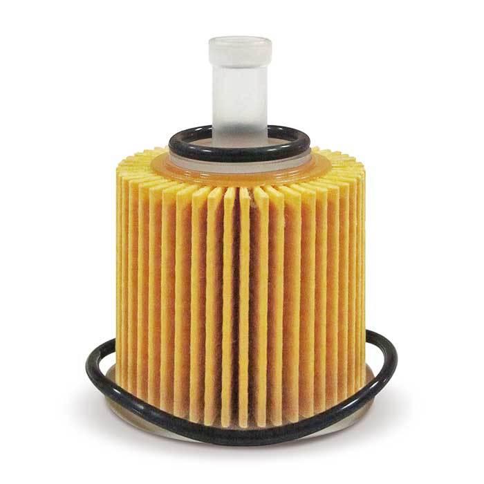 Фильтр масляный AUDI: A3 + Cabriolet (03~), A3 (8L) (96-03), A4 + Cabriolet (00-08), A4 (8D, B5) (95-01) 1JM 115 561 BZ8801