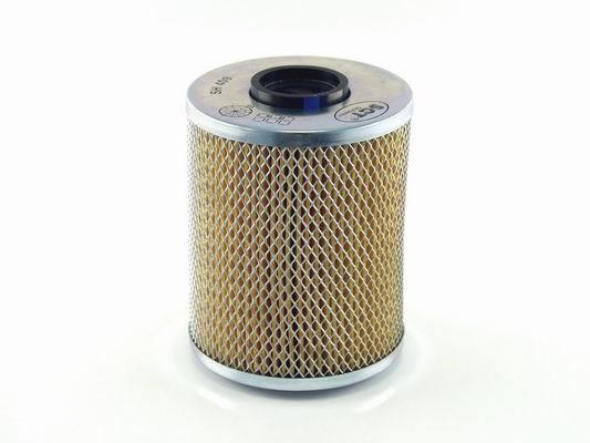 Фильтр масляный BMW 2,0-2,5 M50 89-SH409