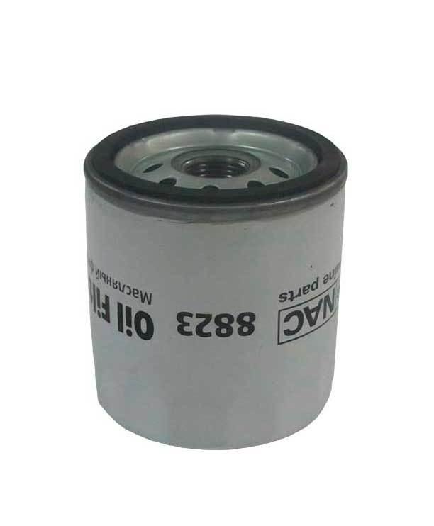 Фильтр масляный LEXUS: ES (89-97), GS (93~), GX (02-09), IS (99-05), LS (89~), LX (98-07), RX (00~), SC (01~) MINI: MINI One (03-06) коврик в багажник lexus gx 470 02 полиуретан