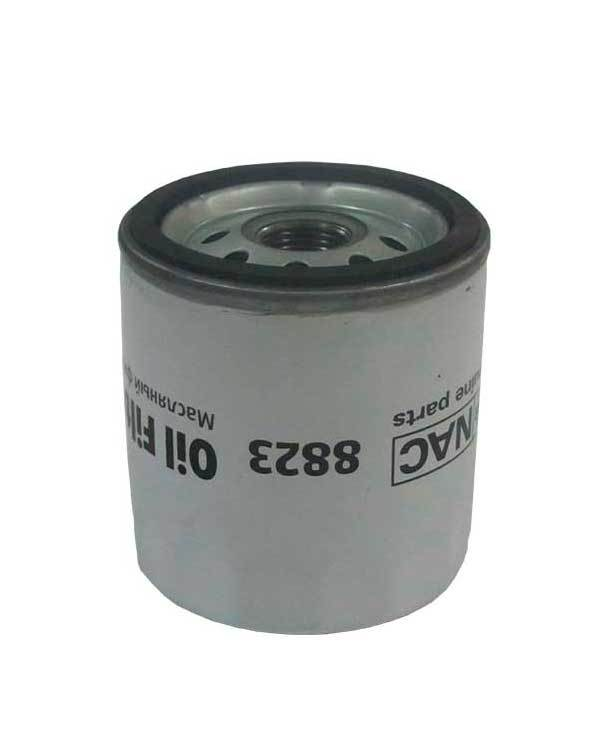 Фильтр масляный LEXUS: ES (89-97), GS (93~), GX (02-09), IS (99-05), LS (89~), LX (98-07), RX (00~), SC (01~) MINI: MINI One (03-06) ось 89 издательство