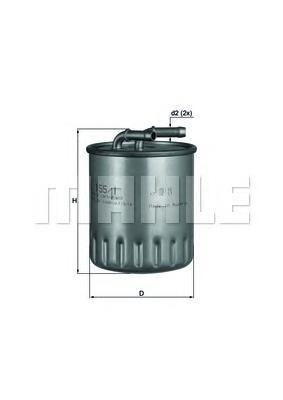 Фильтр топливный MERCEDES W220/W211/W163/W463 400C auto fuel filter 163 477 0201 163 477 0701 for mercedes benz