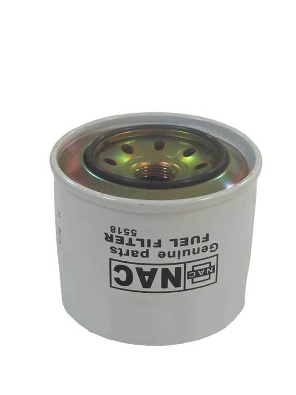 Фильтр топливный HYUNDAI: HD 72 (Mighty), COUNTY31945-45000, 31945-41001, 31945-41002 степлер мебельный gross 41001