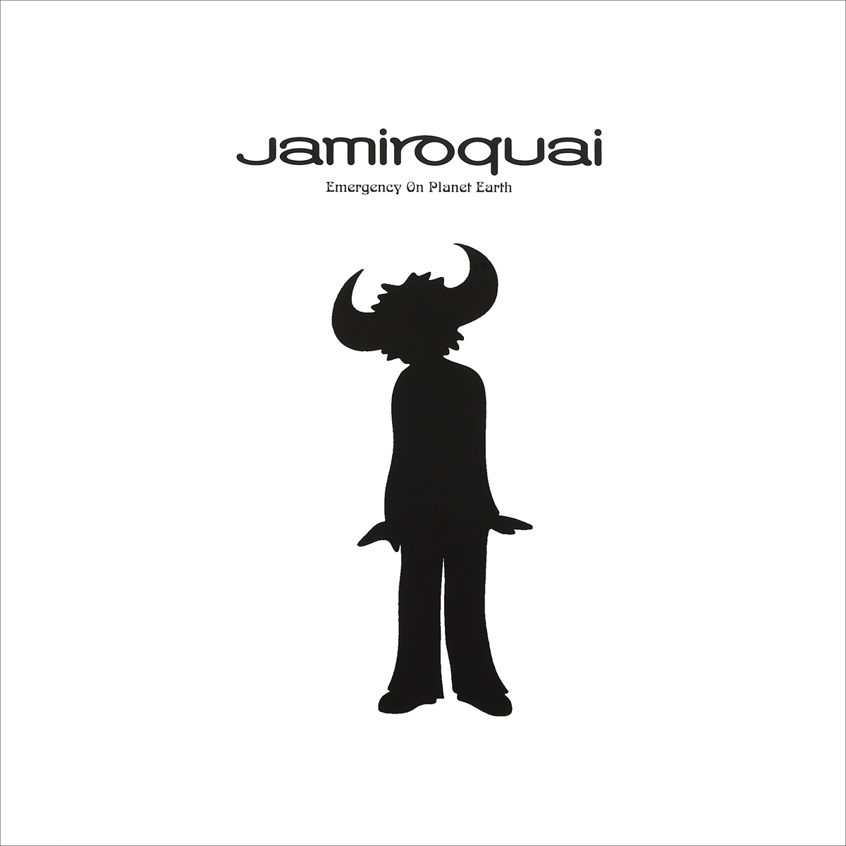 Jamiroquai Jamiroquai. Emergency On Planet Earth (2 LP) jamiroquai jamiroquai emergency on planet earth 2 lp 180 gr