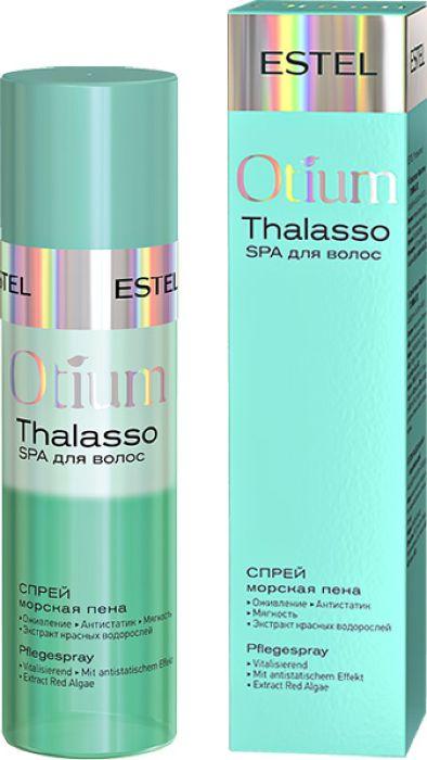 Estel Otium ThalassoСпрей для волос