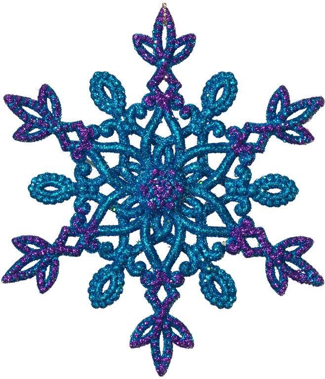 Украшение для интерьера новогоднее Erich Krause Снежинка кружевная, 12,5 см. 4032140321Снежинка насыщенного синего цвета привлекает внимание своей ажурной кострукцией. Подходит для украшения елки и помещения. Яркий цвет дополняют красочные блестки, завораживающие своим сиянием. Новогодние украшения всегда несут в себе волшебство и красоту праздника. Создайте в своем доме атмосферу тепла, веселья и радости, украшая его всей семьей.