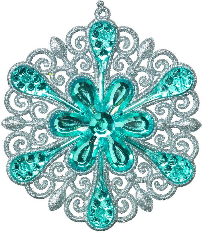 Украшение для интерьера новогоднее Erich Krause Снежинка драгоценная мини, 11 см40329Данная модель снежинки отличается глубоким лазурным цветом. За счет того, что блестки спрятаны внутри изделия, внешняя поверхность остается гладкой и приятной на ощупь. Упаковка - полибэг.