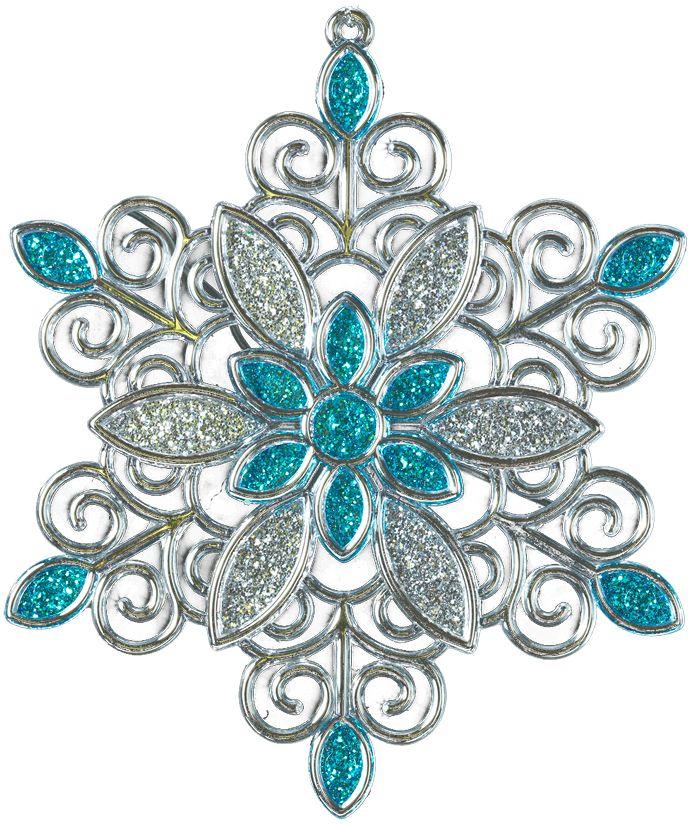 Украшение для интерьера новогоднее Erich Krause Снежинка северная, 13 см40999Данная модель снежинки отличается насыщенным синим цветом. За счет того, что блестки спрятаны внутри изделия, внешняя поверхность остается гладкой и приятной на ощупь. Новогодние украшения всегда несут в себе волшебство икрасоту праздника. Создайте в своем доме атмосферу тепла, веселья и радости, украшая еговсей семьей.