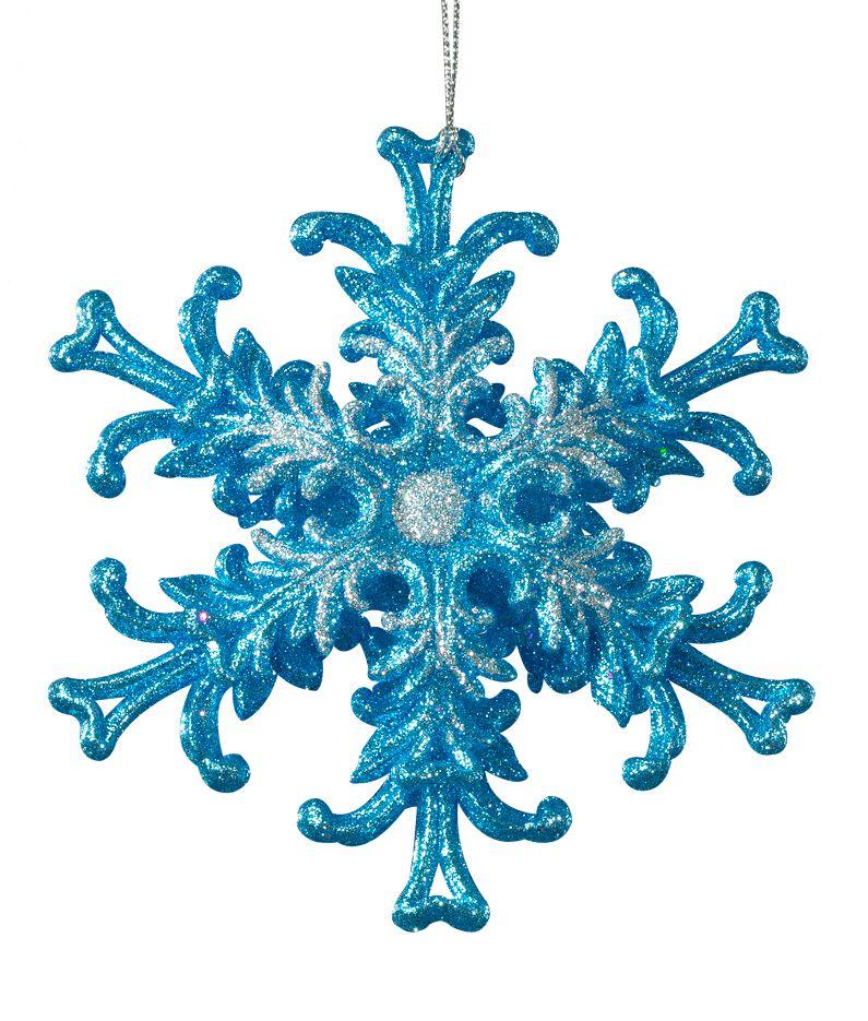 Украшение для интерьера новогоднее Erich Krause Снежинка звездная, 12 см43428Снежинка лазурного цвета привлекает внимание своей объемной кострукцией. Подходит для украшения елки и помещения. Яркий цвет дополняют красочные блестки, завораживающие своим сиянием. Новогодние украшения всегда несут в себе волшебство и красоту праздника. Создайте в своем доме атмосферу тепла, веселья и радости, украшая его всей семьей.