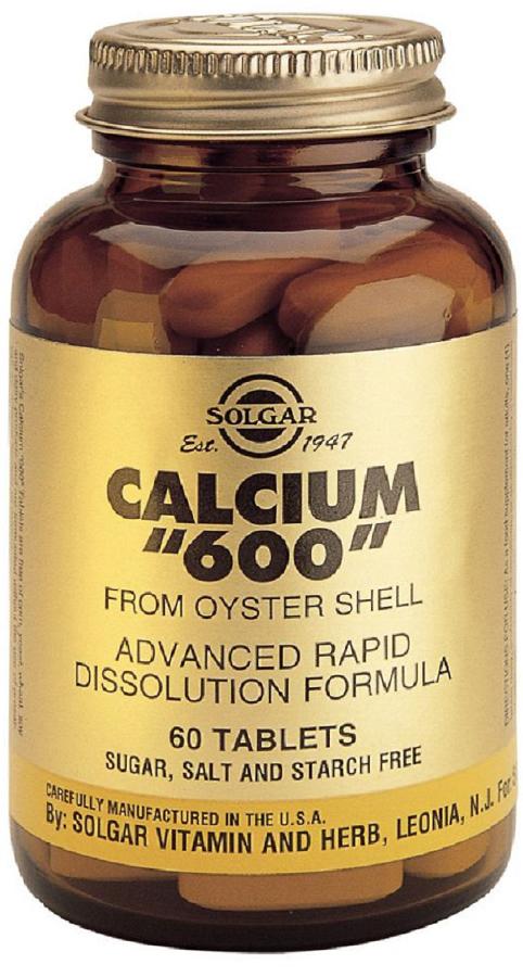 Солгар Кальций 600 из раковин устриц таблетки №60 солгар витамин с 500мг с малиновым вкусом 90 таблетки