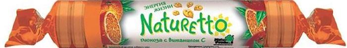 Натуретто витамин С таблетки жевательные №17 (со вкусом апельсина)36417Витамины и железо способствуют правильному развитию детского организма. Железо необходимо всем людям для образования гемоглобина, а в сочетании с витаминами способствует укреплению иммунитета. Сфера применения: ДиетологияМакро- и микроэлементы