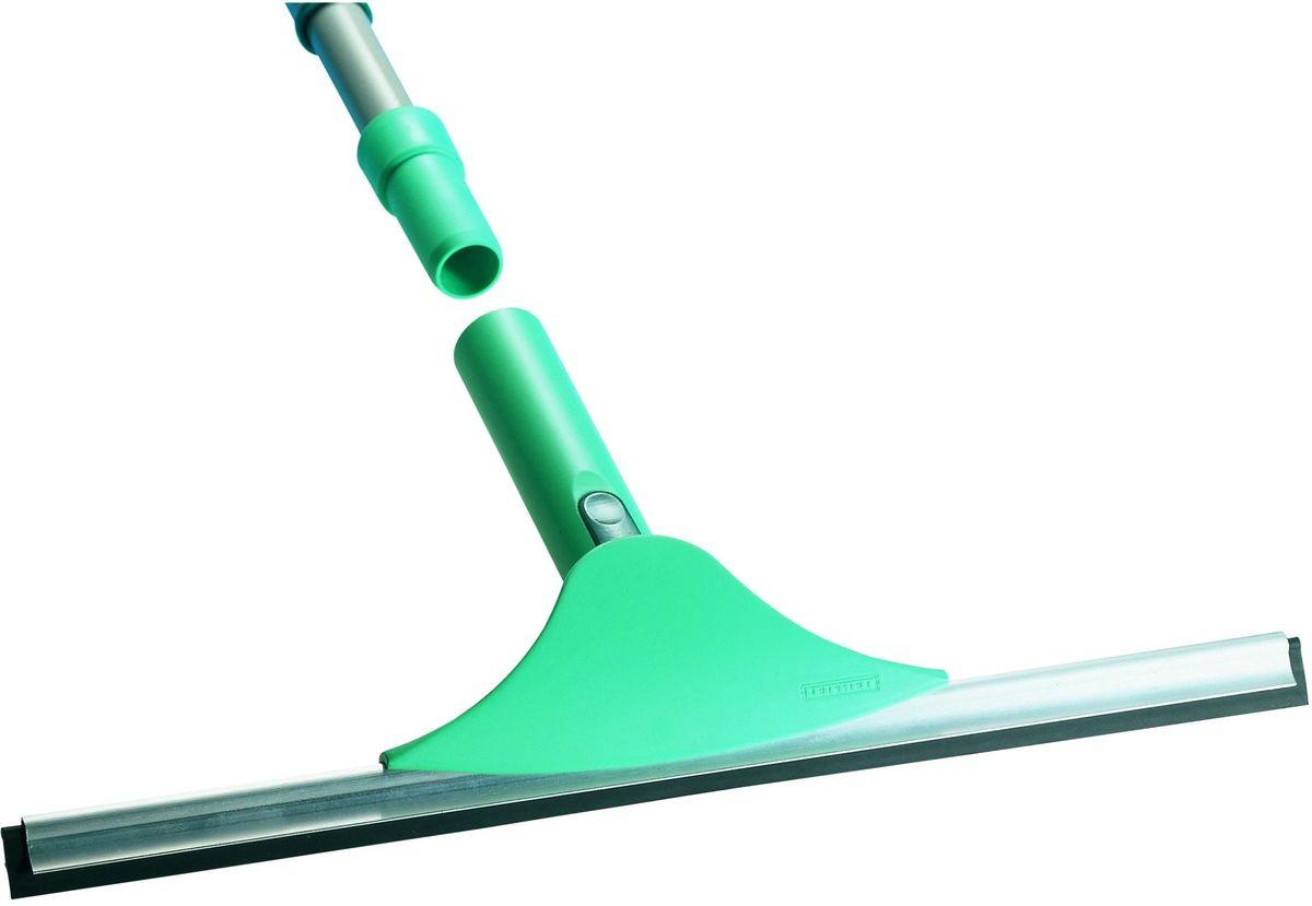Водосгон Leifheit  Powerslide , цвет: бирюзовый, 40 см -  Инвентарь для уборки