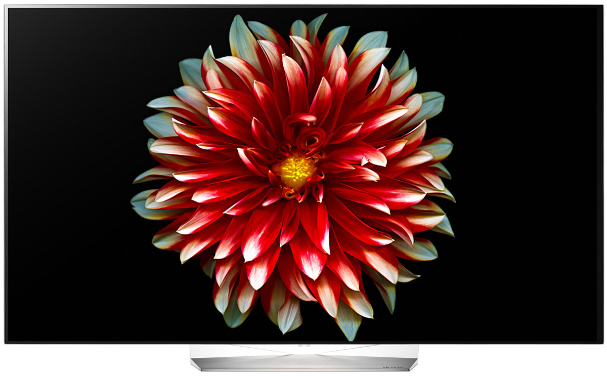 LG 55EG9A7V телевизорLG 55EG9A7V55 (140 см), OLED, Full HD,webOS 2.0, Ultra Surround, 2.0ch (20W),1 pole, рамка C.Screen, цвет подставки Silver.Поддерживаемые декодеры: apt-X, DTS, DTS Express, DTS-HD, EAC3, HE-AAC, MP2.