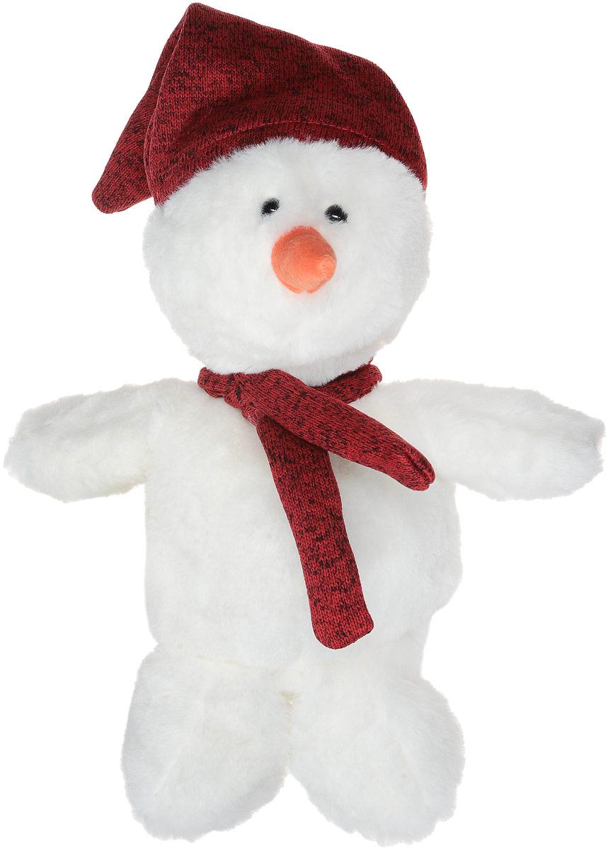 Сладкий новогодний подарок мягкая игрушка Морковкин, 500 г1583Как удивить и порадовать ребенка в главный зимний праздник? Представляем вашему вниманию необычный новогодний подарок - сладости в мягкой игрушке. Это сразу два сюрприза в одном!В качестве вкусной начинки служит прекрасно подобранный состав кондитерских изделий от самых известных производителей.Прекрасный вариант поздравления детей на утренниках в детских садах, школах и на новогодних елках.Игрушка предназначается для детей старше трех лет. Выполнена из текстильных материалов, искусственного меха, с набивкой из полиэфирных волокон и полимерных ранул, с элементами из пластика и металла.Уважаемые клиенты! Обращаем ваше внимание, что полный перечень состава продукта представлен на дополнительном изображении.