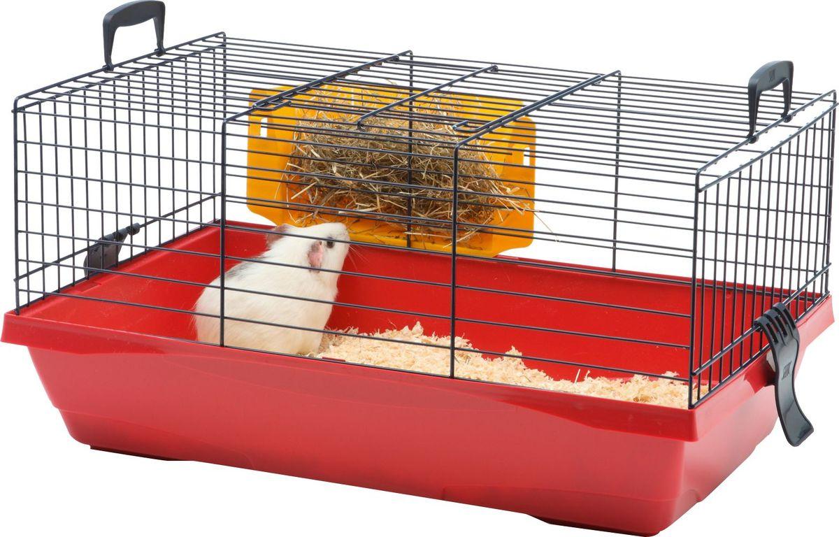 Клетка для грызунов Savic  Titus , 59 х 38 х 26 см - Клетки, вольеры, будки