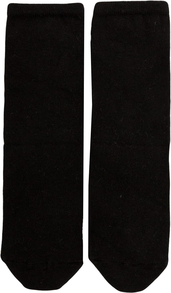 Носки мужские Mark Formelle, цвет: черный. 001K-486. Размер 44/45001K-486Удобные носки от Mark Formelle, изготовленные из высококачественного хлопкового материала с добавлением полиамида и эластана, очень мягкие и приятные на ощупь, позволяют коже дышать. Эластичная резинка плотно облегает ногу, не сдавливая ее, обеспечивая комфорт и удобство. Сзади на паголенке носки оформлены принтом Чеширская улыбка.
