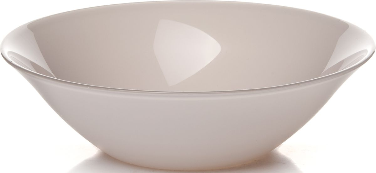 Салатник Pasabahce Бохо, цвет: розовый, диаметр 23 см10415SLBD43Салатник Pasabahce Бохо, изготовленный из упрочненного стекла, прекрасно подойдет для подачи различных блюд: закусок, салатов или фруктов. Такой салатник украсит ваш праздничный или обеденный стол.