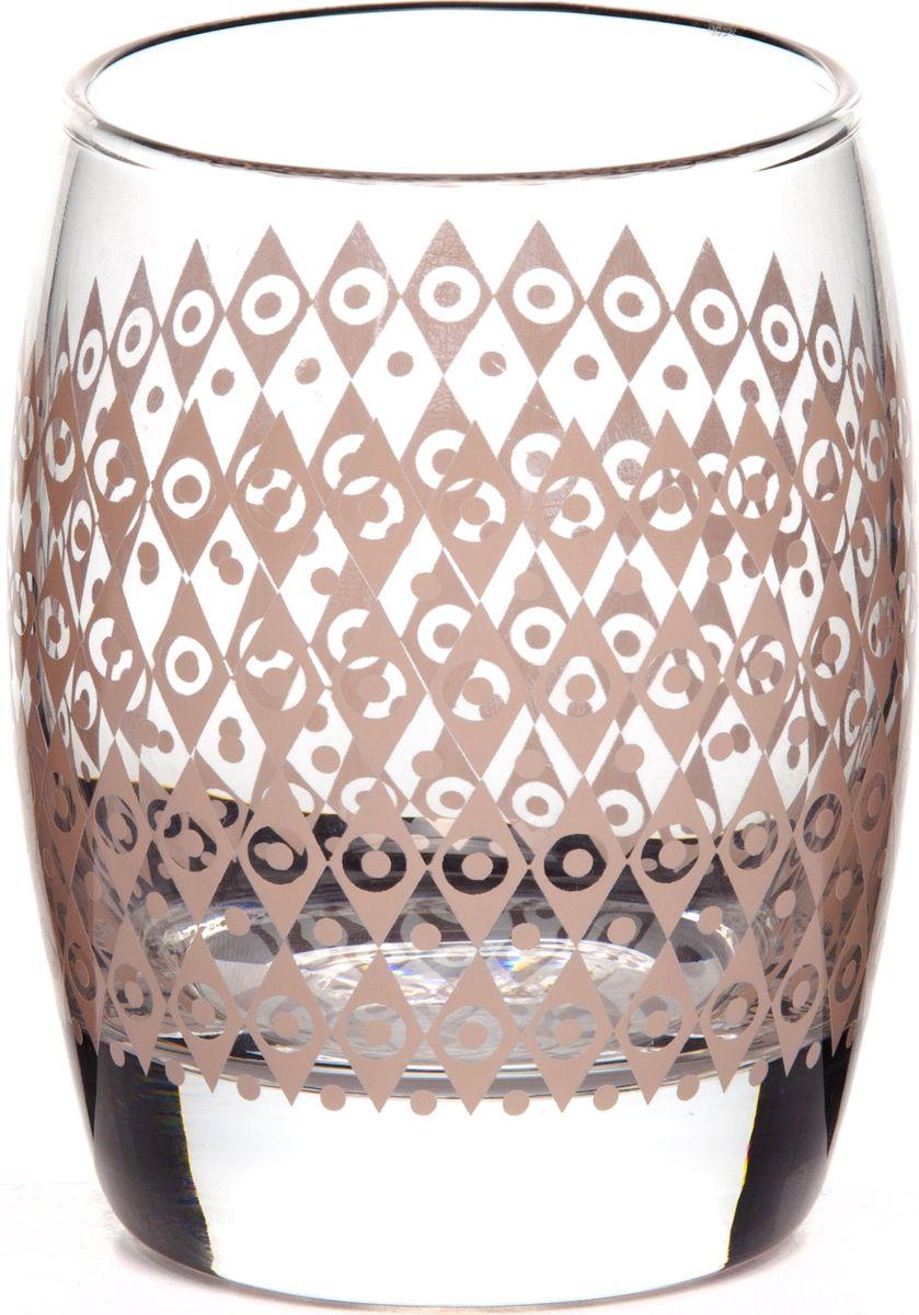 Стакан Pasabahce БОХО, цвет: розовый, 350 мл420064SLBD2Стакан Pasabahce БОХО с рисунком розового цвета изготовлен из прочного стекла и имеет толстое дно. Стакан предназначен для подачи сока, воды и других напитков.