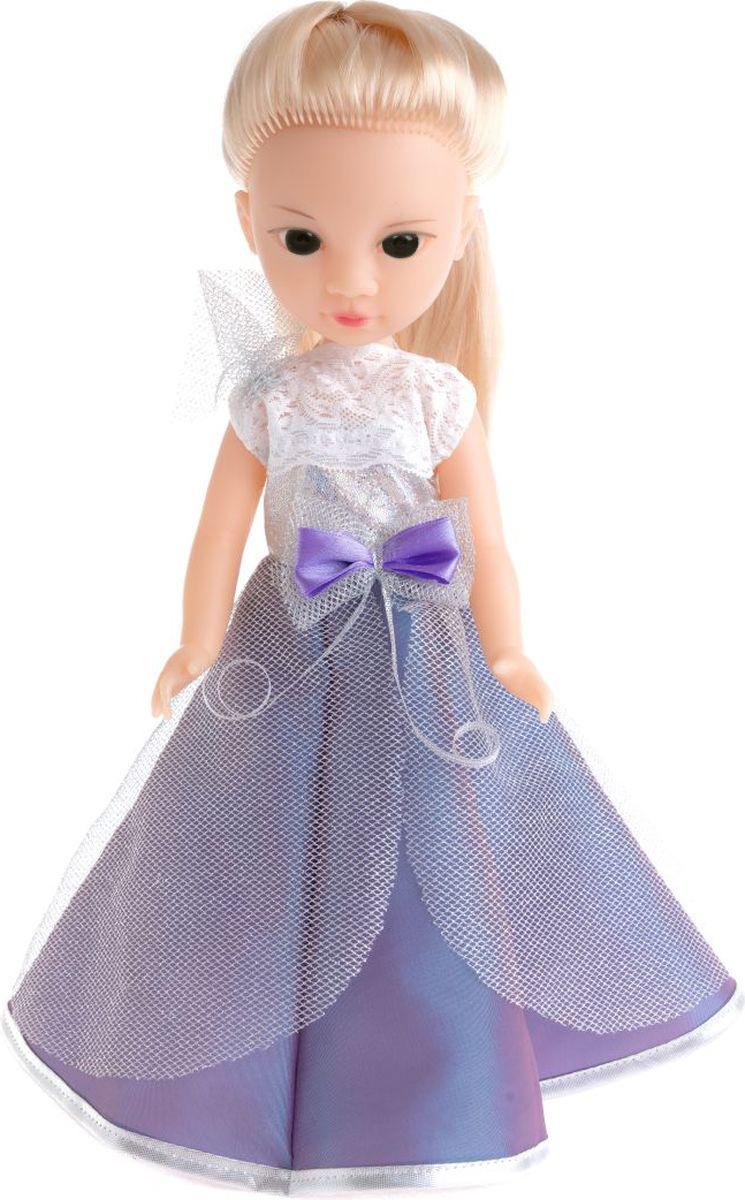 Пластмастер Кукла Талия Фея кукла yako m6579 6