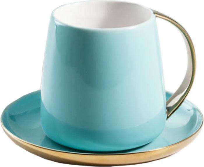Чайная пара Rosanna Ocean95842