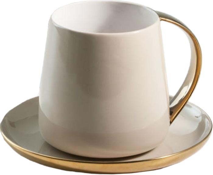Чайная пара Rosanna Stone95843