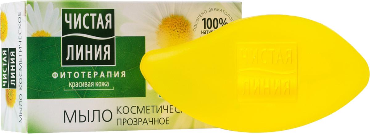 Чистая Линия Фитотерапия Твердое мыло Экстракт ромашки 80 гр1106337762ПРИРОДНЫЕ КОМПОНЕНТЫ:1 % натуральная растительная основа мыла Экстракт Ромашки ДЕЙСТВИЕ:Прекрасно смягчает и успокаивает даже самую чувствительную кожу