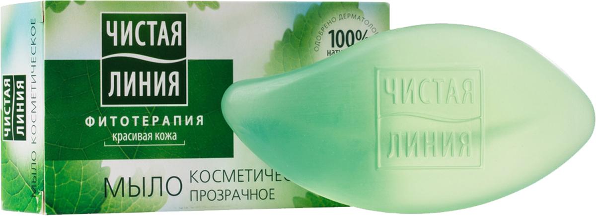 Чистая Линия Фитотерапия Твердое мыло Экстракт мелиссы 80 гр1106337732ПРИРОДНЫЕ КОМПОНЕНТЫ:1 % натуральная растительная основа мыла Экстракт мелиссы ДЕЙСТВИЕ:Дарит коже непревзойденный комфорт, тонизирует и освежает
