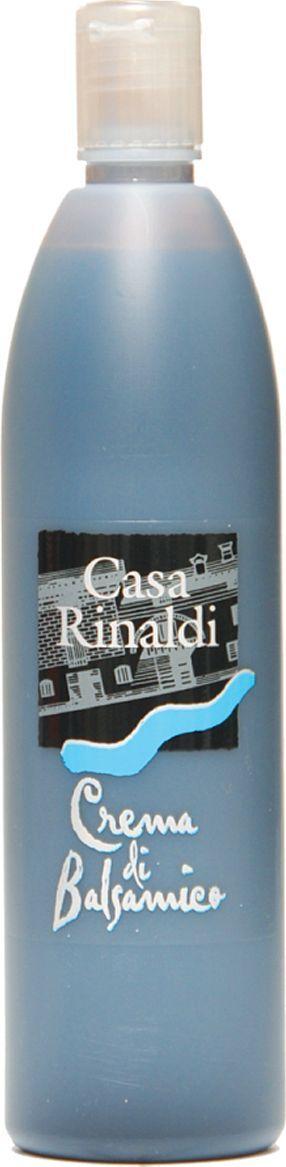 Casa Rinaldi Крем бальзамический черный IGP, 500 мл джемпер persona by marina rinaldi persona by marina rinaldi pe025ewqbo40