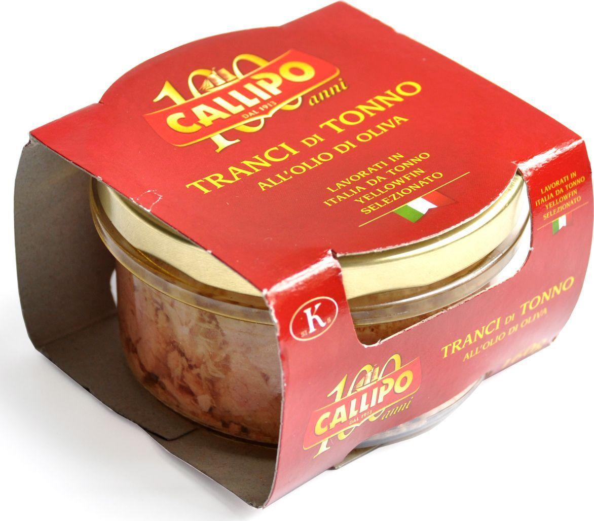 Casa Rinaldi Тунец Иелоуфин кусочки в оливковом масле, 160 г0.2274.0050Тунец Иелоуфин — рыба восхитительного нежно-красного цвета и не менее восхитительного вкуса, чье мясо по вкусовым качествам сравнимо с молодой говядиной. Из всех разновидностей тунца — иелоуфин имеет самое низкое содержание жира. Тунец Иелоуфин в оливковом масле (Tonno Yelolowfin allolio E.V. oliva) добавляют в салаты и сэндвичи, на его основе также готовят соусы к курице, мясу и пасте. В любом виде тунец сохраняет свой нежный и изысканный вкус. Мясо тунца — богато фосфором, легко усваиваемыми белками, ненасыщенными жирными кислотами, витаминами A и B1, что делает его диетическим и здоровым продуктом. Это редкий виды рыбы, чьи полезные свойства не теряются при консервации. Хранить при t не выше +25°С. После вскрытия хранить при t от 0°С до +8С, желательно употребить в течение недели.