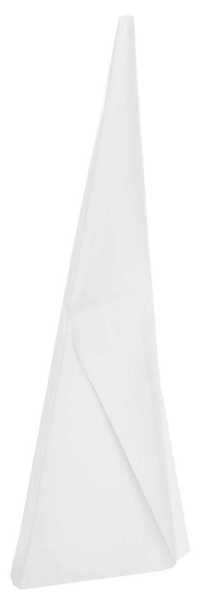 Мешок кондитерский Доляна Дальва, 34 х 20 см1685184Благодаря кулинарному мешку Доляна Дальва вы быстро и легко приготовите выпечку любой формы, какой только пожелаете.Мешок выполнен из силикона. Он предназначен для тех, кто занимается украшением выпечки.